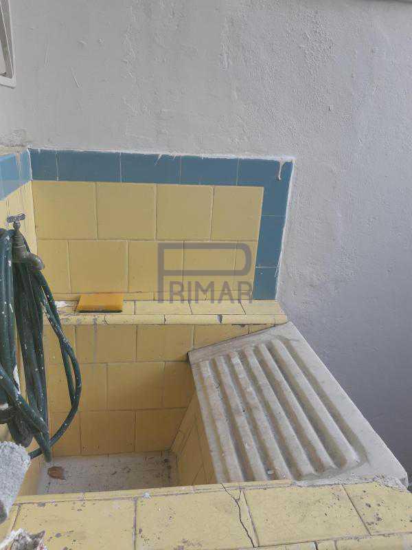 20191121_160024 - Apartamento Rua Doutor Leal,Engenho de Dentro, Méier e Adjacências,Rio de Janeiro, RJ Para Alugar, 2 Quartos, 60m² - MEAP20060 - 17