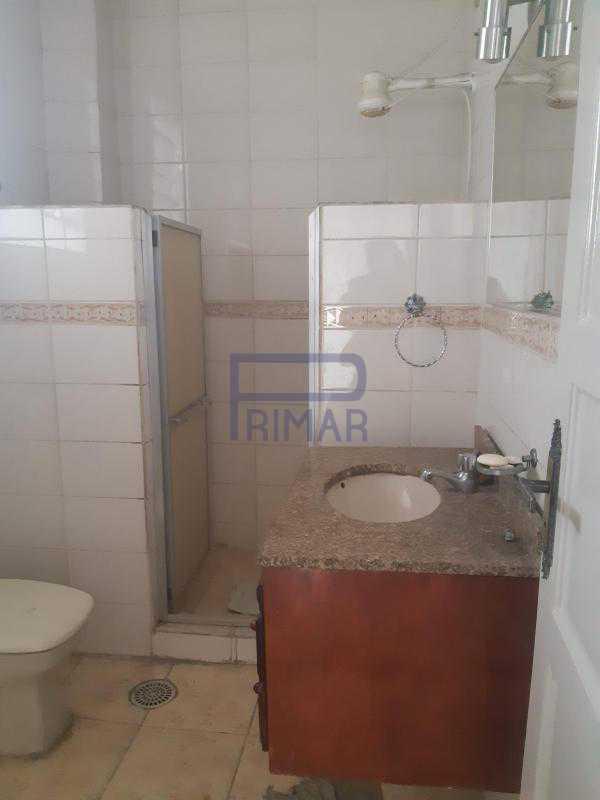20191121_160046 - Apartamento Rua Doutor Leal,Engenho de Dentro, Méier e Adjacências,Rio de Janeiro, RJ Para Alugar, 2 Quartos, 60m² - MEAP20060 - 8