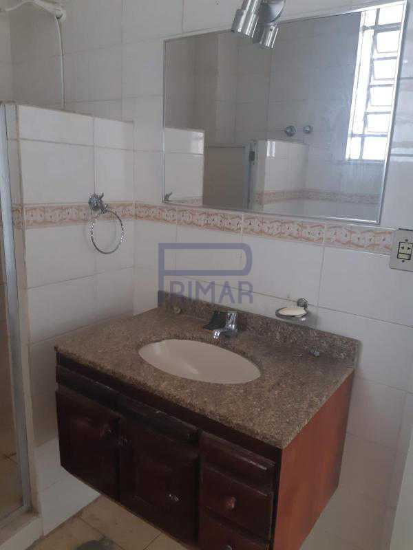 20191121_160058 - Apartamento Rua Doutor Leal,Engenho de Dentro, Méier e Adjacências,Rio de Janeiro, RJ Para Alugar, 2 Quartos, 60m² - MEAP20060 - 9