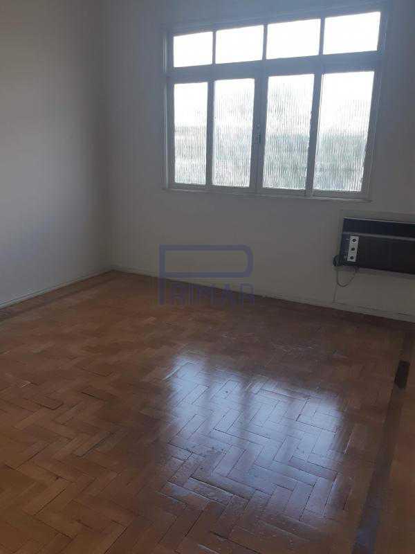 20191121_160108 - Apartamento Rua Doutor Leal,Engenho de Dentro, Méier e Adjacências,Rio de Janeiro, RJ Para Alugar, 2 Quartos, 60m² - MEAP20060 - 6
