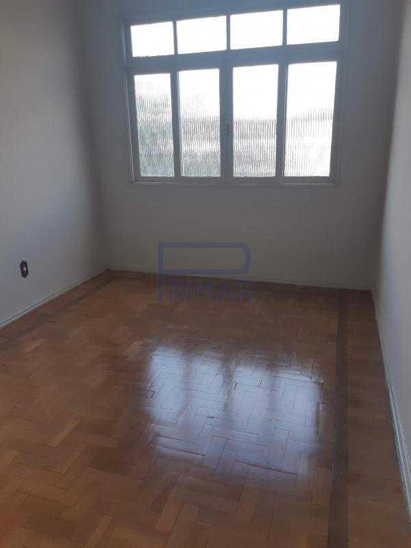 20191121_160136 - Apartamento Rua Doutor Leal,Engenho de Dentro, Méier e Adjacências,Rio de Janeiro, RJ Para Alugar, 2 Quartos, 60m² - MEAP20060 - 4