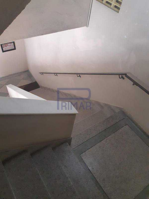 20191121_160220 - Apartamento Rua Doutor Leal,Engenho de Dentro, Méier e Adjacências,Rio de Janeiro, RJ Para Alugar, 2 Quartos, 60m² - MEAP20060 - 18
