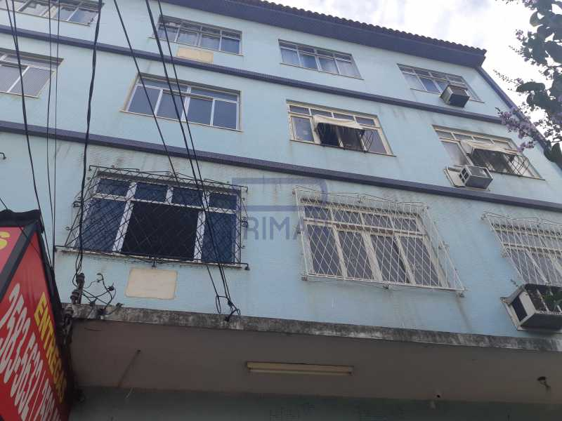 20191121_160337 - Apartamento Rua Doutor Leal,Engenho de Dentro, Méier e Adjacências,Rio de Janeiro, RJ Para Alugar, 2 Quartos, 60m² - MEAP20060 - 19