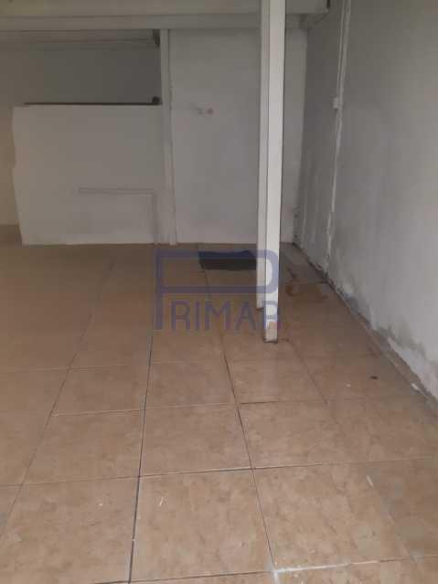 20190724_173035 - Loja Rua André Pinto,Ramos, Penha e Adjacências,Rio de Janeiro, RJ Para Alugar, 25m² - 1824 - 6
