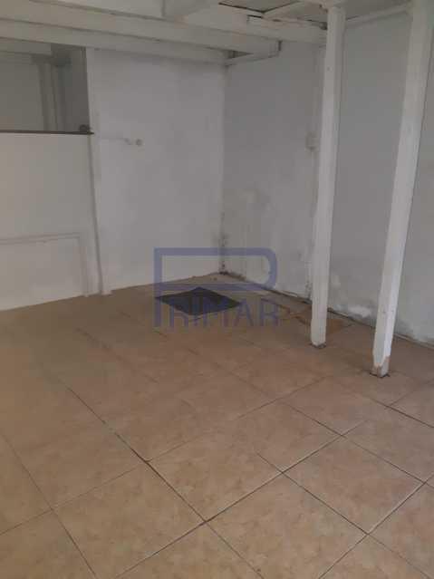 20190724_173046 - Loja 25m² para alugar Rua André Pinto,Ramos, Penha e Adjacências,Rio de Janeiro - R$ 900 - 1824 - 7