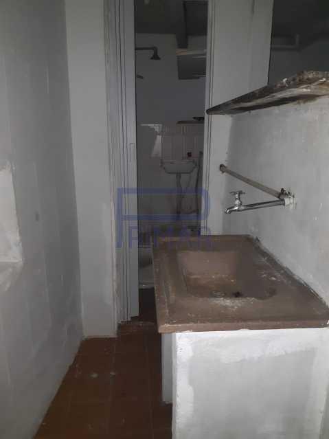 20190724_173121 - Loja 25m² para alugar Rua André Pinto,Ramos, Penha e Adjacências,Rio de Janeiro - R$ 900 - 1824 - 14