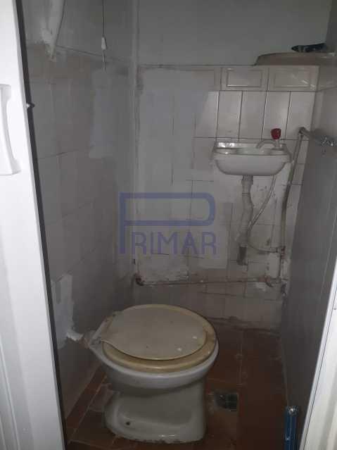 20190724_173151 - Loja 25m² para alugar Rua André Pinto,Ramos, Penha e Adjacências,Rio de Janeiro - R$ 900 - 1824 - 20