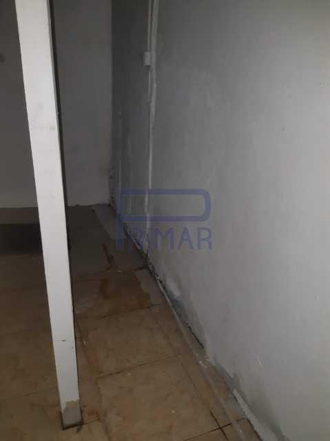 20190724_173512 - Loja 25m² para alugar Rua André Pinto,Ramos, Penha e Adjacências,Rio de Janeiro - R$ 900 - 1824 - 11