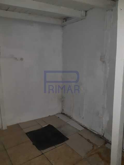 20190724_173521 - Loja 25m² para alugar Rua André Pinto,Ramos, Penha e Adjacências,Rio de Janeiro - R$ 900 - 1824 - 13