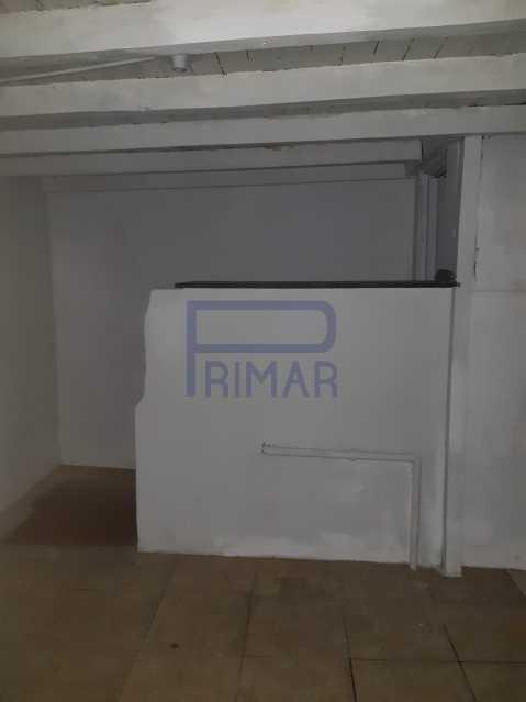 20190724_173527 - Loja 25m² para alugar Rua André Pinto,Ramos, Penha e Adjacências,Rio de Janeiro - R$ 900 - 1824 - 10