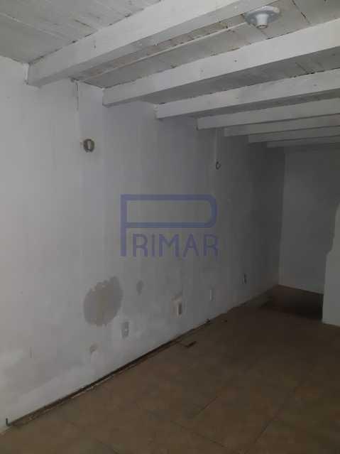20190724_173540 - Loja 25m² para alugar Rua André Pinto,Ramos, Penha e Adjacências,Rio de Janeiro - R$ 900 - 1824 - 8