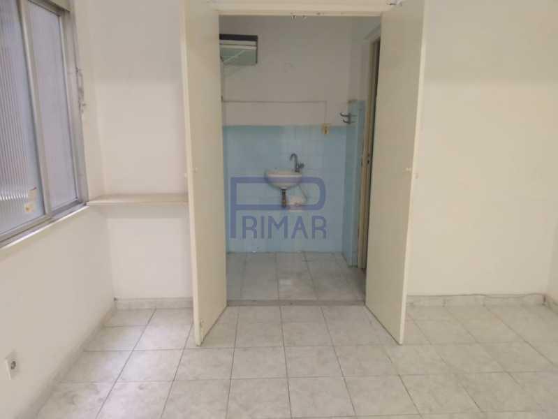 2 - Sala Comercial Para Alugar - Méier - Rio de Janeiro - RJ - 1291 - 3