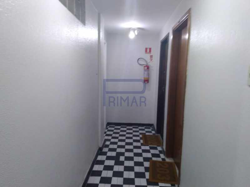4 - Sala Comercial Para Alugar - Méier - Rio de Janeiro - RJ - 1291 - 5