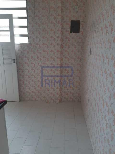WhatsApp Image 2019-12-12 at 1 - Apartamento Rua Getúlio,Todos os Santos, Méier e Adjacências,Rio de Janeiro, RJ Para Alugar, 2 Quartos, 50m² - 6798 - 19