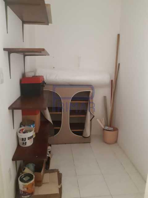 WhatsApp Image 2019-12-12 at 1 - Apartamento Rua Getúlio,Todos os Santos, Méier e Adjacências,Rio de Janeiro, RJ Para Alugar, 2 Quartos, 50m² - 6798 - 10