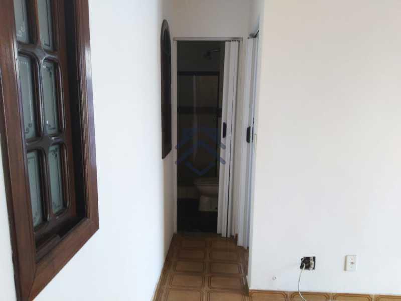 07 - Apartamento para alugar Rua Getúlio,Todos os Santos, Méier e Adjacências,Rio de Janeiro - R$ 1.100 - MEAP20066 - 7