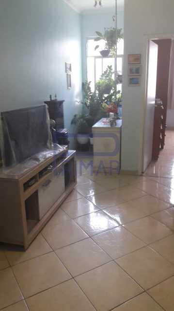 2. - Apartamento À Venda - Cachambi - Rio de Janeiro - RJ - MEAP20027 - 3