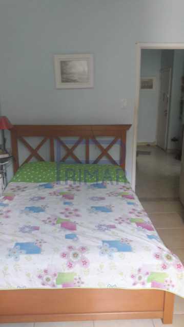 3. - Apartamento À Venda - Cachambi - Rio de Janeiro - RJ - MEAP20027 - 4