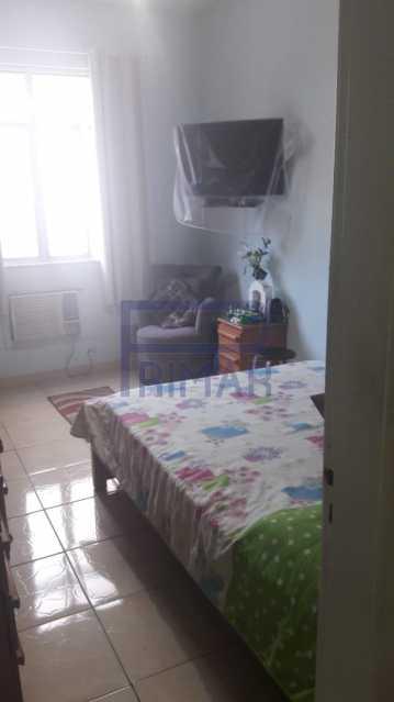 4. - Apartamento À Venda - Cachambi - Rio de Janeiro - RJ - MEAP20027 - 5