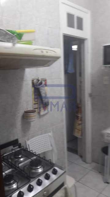 6. - Apartamento À Venda - Cachambi - Rio de Janeiro - RJ - MEAP20027 - 7