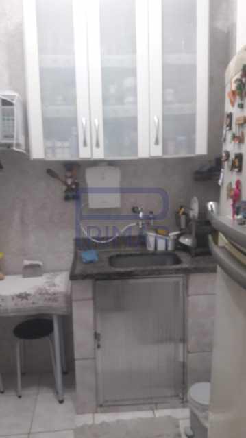 8. - Apartamento À Venda - Cachambi - Rio de Janeiro - RJ - MEAP20027 - 9