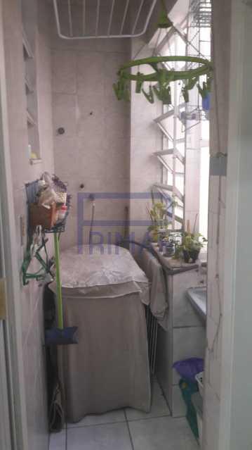 9. - Apartamento À Venda - Cachambi - Rio de Janeiro - RJ - MEAP20027 - 10