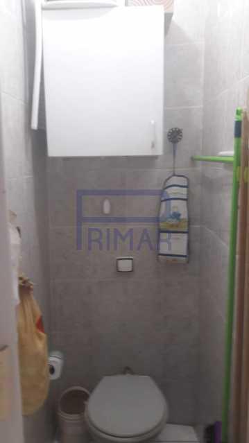11. - Apartamento À Venda - Cachambi - Rio de Janeiro - RJ - MEAP20027 - 12