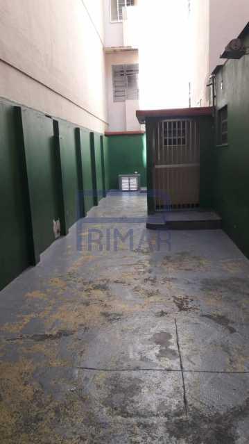 13. - Apartamento À Venda - Cachambi - Rio de Janeiro - RJ - MEAP20027 - 14
