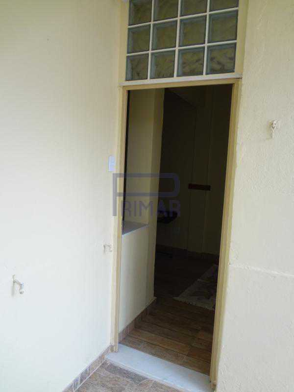 4 - entrada - Casa de Vila Para Alugar - Méier - Rio de Janeiro - RJ - 59 - 5