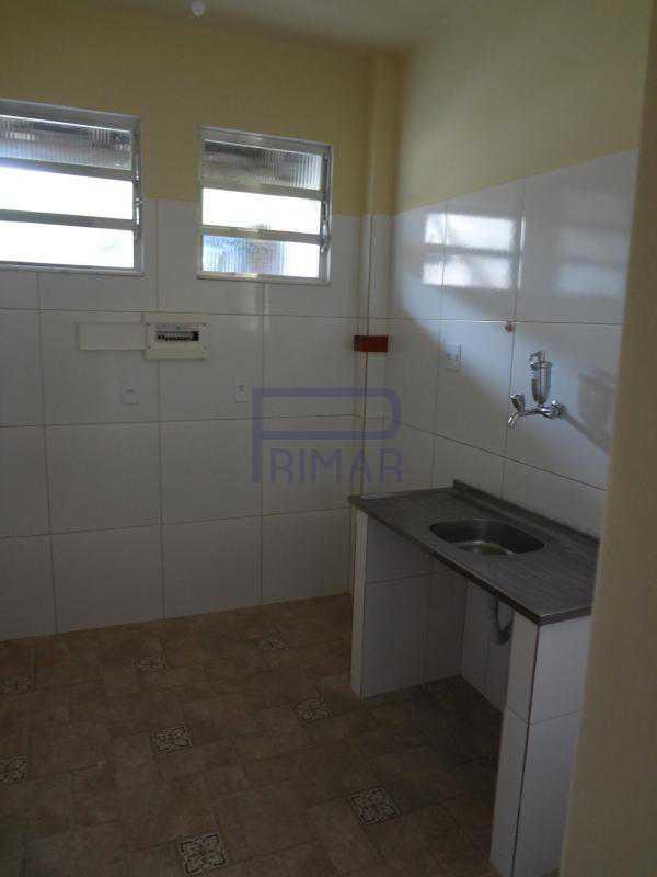 5 - cozinha fds. - Casa de Vila Para Alugar - Méier - Rio de Janeiro - RJ - 59 - 9