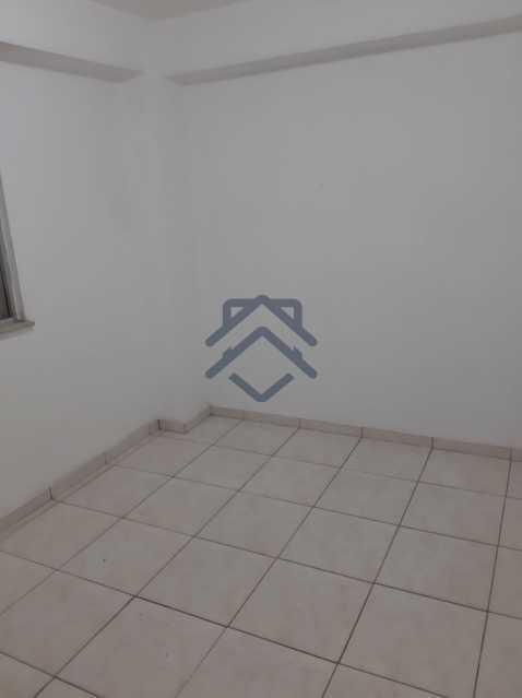 6 - Apartamento 1 quarto para alugar Méier, Méier e Adjacências,Rio de Janeiro - R$ 650 - 1870 - 7