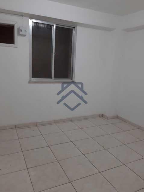3 - Apartamento 1 quarto para alugar Méier, Méier e Adjacências,Rio de Janeiro - R$ 650 - 1870 - 4
