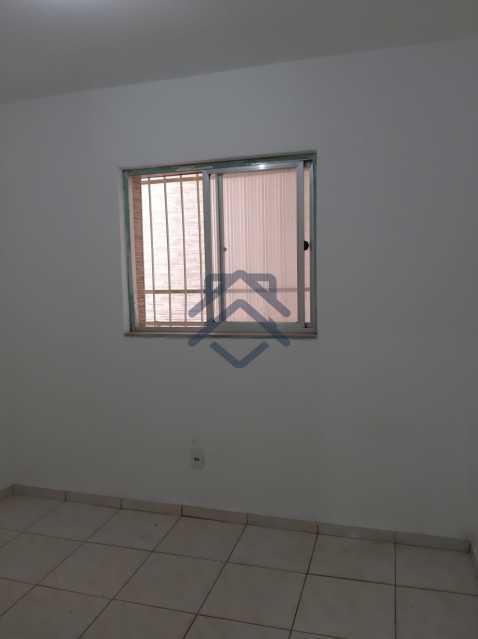 7 - Apartamento 1 quarto para alugar Méier, Méier e Adjacências,Rio de Janeiro - R$ 650 - 1870 - 8
