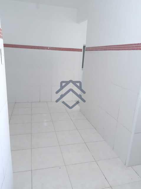 9 - Apartamento 1 quarto para alugar Méier, Méier e Adjacências,Rio de Janeiro - R$ 650 - 1870 - 10