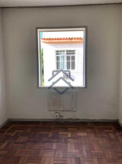 6 - Apartamento para alugar Rua Paulo Silva Araújo,Méier, Méier e Adjacências,Rio de Janeiro - R$ 850 - 2423 - 7