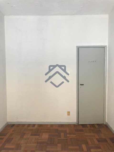 8 - Apartamento para alugar Rua Paulo Silva Araújo,Méier, Méier e Adjacências,Rio de Janeiro - R$ 850 - 2423 - 9