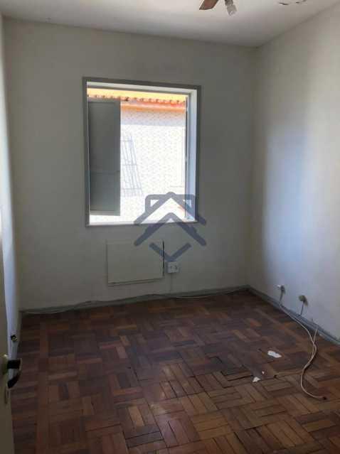 7 - Apartamento para alugar Rua Paulo Silva Araújo,Méier, Méier e Adjacências,Rio de Janeiro - R$ 850 - 2423 - 8