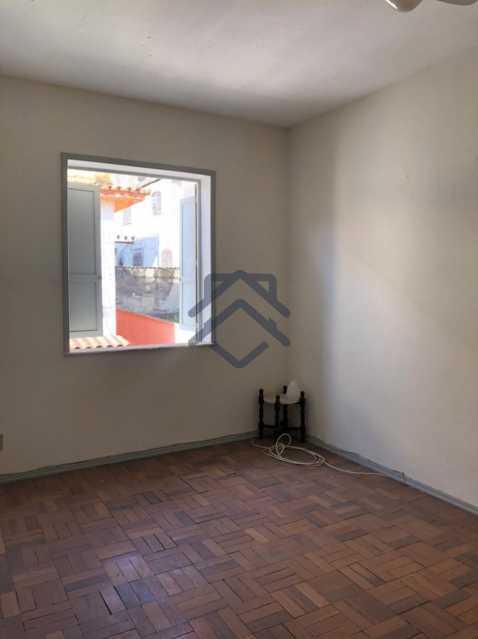 11 - Apartamento para alugar Rua Paulo Silva Araújo,Méier, Méier e Adjacências,Rio de Janeiro - R$ 850 - 2423 - 12
