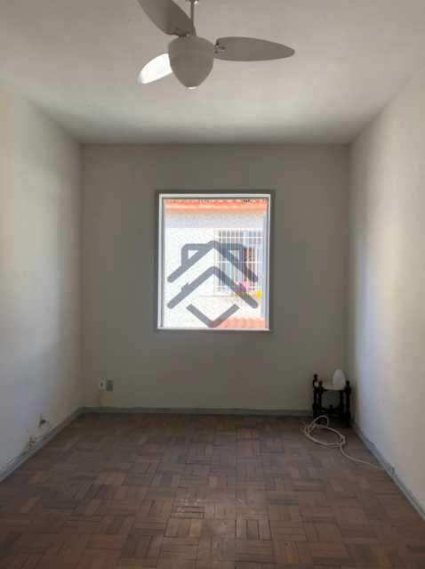 9 - Apartamento para alugar Rua Paulo Silva Araújo,Méier, Méier e Adjacências,Rio de Janeiro - R$ 850 - 2423 - 10