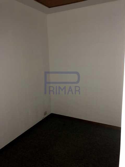 11 - Sala Comercial 29m² à venda Rua Gildásio Amado,Barra da Tijuca, Barra e Adjacências,Rio de Janeiro - R$ 230.000 - MESL00010 - 11