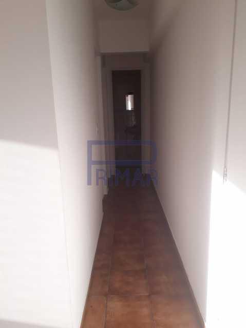 20190806_163729 - Apartamento Para Alugar - Méier - Rio de Janeiro - RJ - MEAP20195 - 3