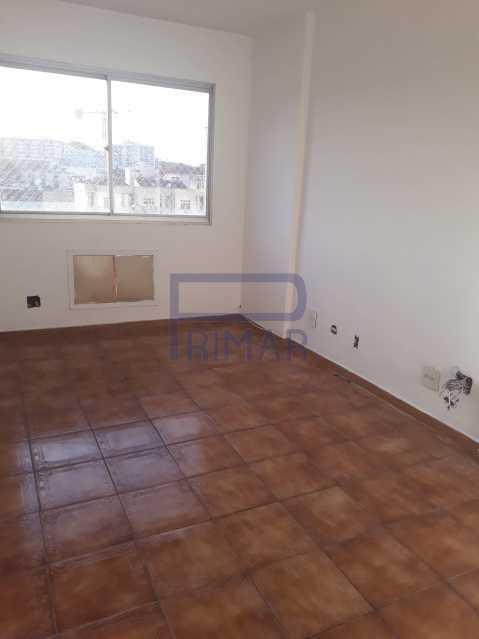 1 - Apartamento Para Alugar - Méier - Rio de Janeiro - RJ - MEAP20195 - 4
