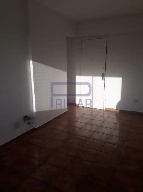 2 - Apartamento Para Alugar - Méier - Rio de Janeiro - RJ - MEAP20195 - 5