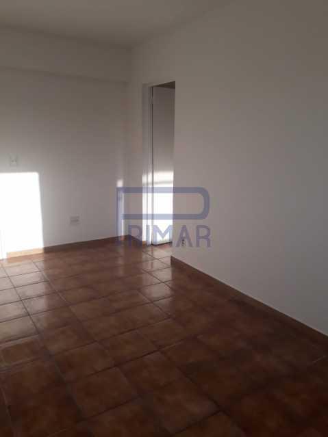 3 - Apartamento Para Alugar - Méier - Rio de Janeiro - RJ - MEAP20195 - 6