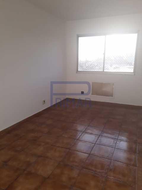 4 - Apartamento Para Alugar - Méier - Rio de Janeiro - RJ - MEAP20195 - 7