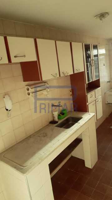 6 - Apartamento Para Alugar - Méier - Rio de Janeiro - RJ - MEAP20195 - 9