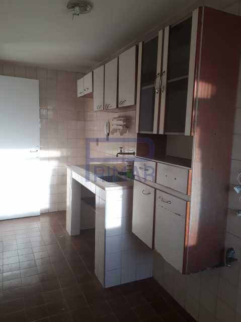 7 - Apartamento Para Alugar - Méier - Rio de Janeiro - RJ - MEAP20195 - 10