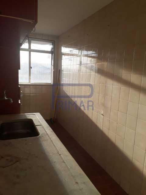 8 - Apartamento Para Alugar - Méier - Rio de Janeiro - RJ - MEAP20195 - 11