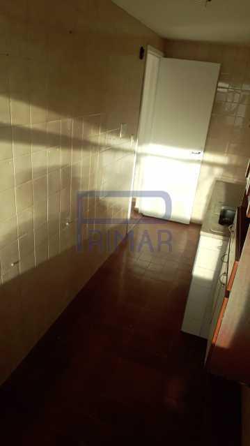 10 - Apartamento Para Alugar - Méier - Rio de Janeiro - RJ - MEAP20195 - 13