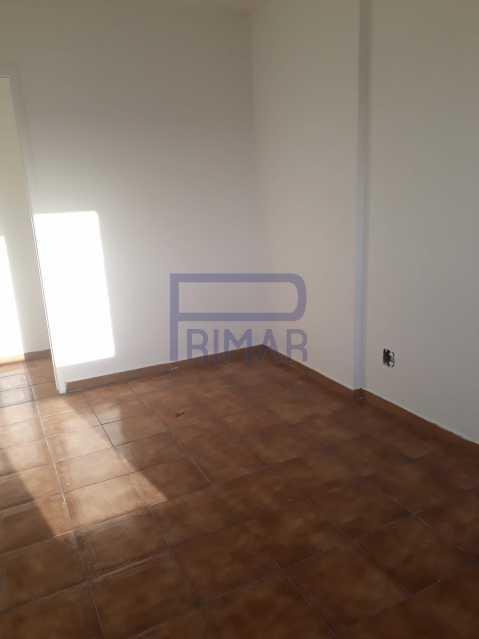 11 - Apartamento Para Alugar - Méier - Rio de Janeiro - RJ - MEAP20195 - 14